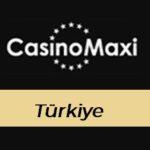 CasinoMaxi Türkiye