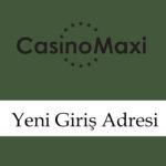 casinomaxi285